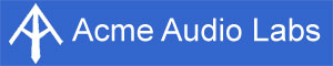Acme Audio Labs