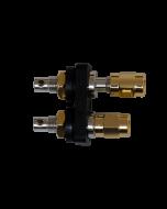 Cardas Audio ACBP-S Binding Post Pair