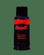 CAIG DeoxIT® D100 D100S-2 100% Cleaner / Enhancer 2oz spray can