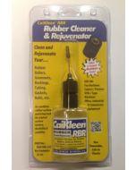 CAIG CaiKleen RBR RBR100L-25C Rubber Cleaner Rejuvenator