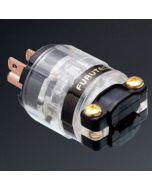 Furutech FI-11M Cu Cuprum Copper Connector