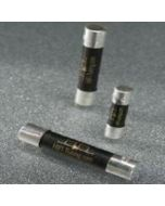 HiFi-Tuning Fuses - Large Supreme SLOW Blow T