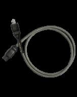 Cardas Audio Iridium Power Cable