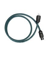 Cardas Audio Parsec Power Cable