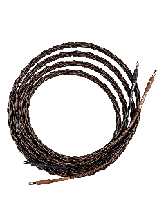 Kimber Kable 4PR Classic Speaker Cable Pair