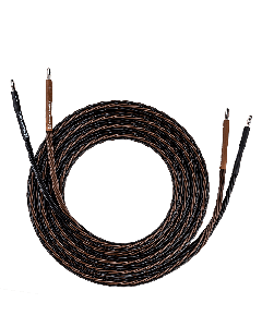 Kimber Kable 8PR Classic Speaker Cable Pair