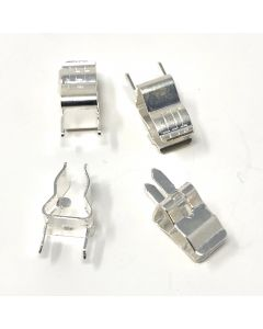 Acme Audio Labs Metric Circuit Board Fuse Holders