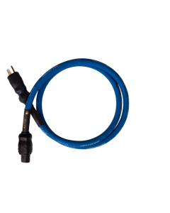 Cardas Audio Clear Power Cable- Reference Level Power