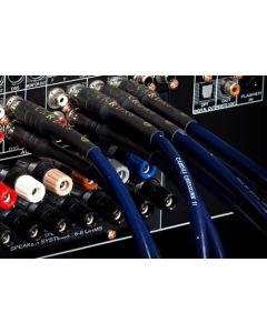 Cardas Audio Crosslink Interconnect Cable