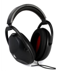Direct Sound EX25 Plus Headphones