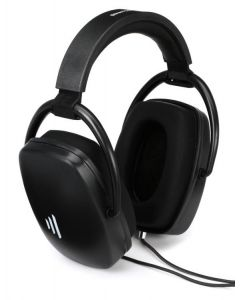 Direct Sound EX29 Plus Isolation Headphones - Less Noise, More Music.