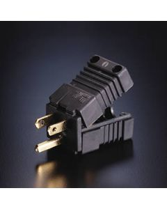 Furutech FI-15M E Gold Plug