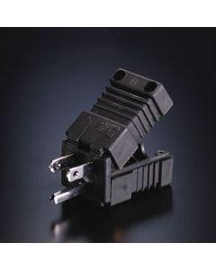Furutech FI-15ME Rhodium Plug