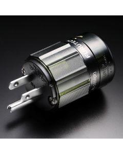 Furutech FI-28M Rhodium Power Connector