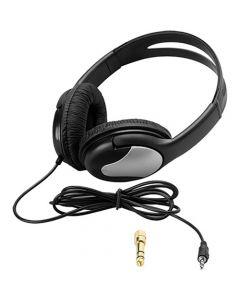 Hosa HDS-100 Stereo Headphones