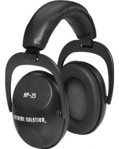 Direct Sound  HP25 Ear Muffs