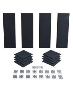 Primacoustic London 8 Acoustic Room Treatment Kit