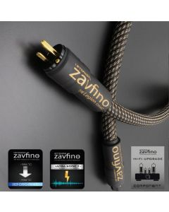 Zavfino LEGION OFHC 11AWG POWER CABLE