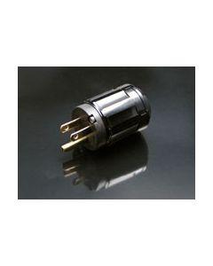 Oyaide Power Plug P-029
