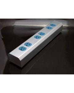 Oyaide MTB-6 GX Power Distributor