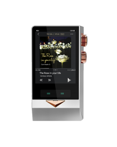Cayin N8 Portable Digital Audio Player