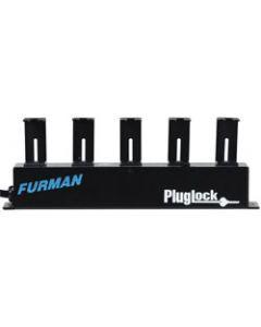 Panamax-Furman Pluglock-PFP