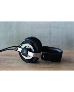 Final Audio D8000 Planar Headphones