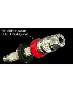 Cardas Audio SBPI Single Binding Post Insulator