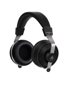 Final Audio Sonorous III Headphone