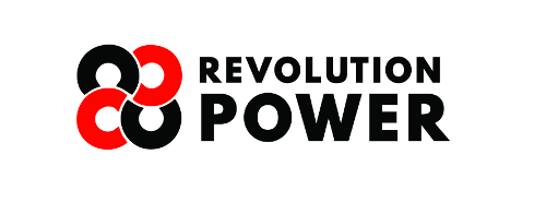 Revolution Power