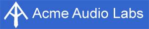 Acme Audio Labs Logo